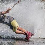 У Дніпрі відбудеться чемпіонат Європи з воднолижного спорту