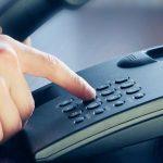 На Дніпропетровщині запустили телефонні консультації кардіологів
