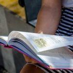 У Дніпрі відбудеться міжнародний Книжковий фестиваль