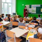 На перепідготовку вчителів Дніпропетровщини виділили 23 млн гривень