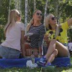 17 серпня у Дніпрі стартує музичний фестиваль «Стопудівка»
