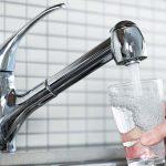 21 сентября в Днепре отключат воду