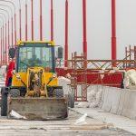 У Дніпрі Центральний мост у години пік відкриють для пішоходів