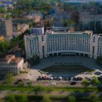 У школах Дніпра розпочалося ліцензування медкабінетів