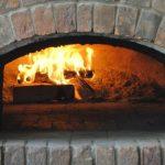 Мешканцям області нагадали, як безпечно опалювати будинок піччю