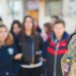 На екскурсіях «Шляхами героїв» вже побували 11,5 тисяч школярів області