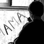 Общественной организации «Допоможемо Дітям» исполнилось 13лет