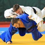У Дніпрі відбудеться обласний молодіжний чемпіонат з дзюдо