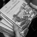 Мешканці області можуть отримати диски з піснями АТОвців