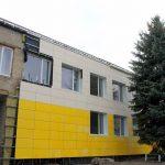 У Лихівці осучаснюють опорну школу
