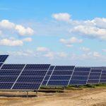 У Нікополі запрацювала найбільша сонячна електростанція України