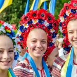Об'єднані громади області запрошують на фестиваль