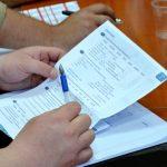 АТОвці Дніпропетровщини можуть безкоштовно вивчити англійську
