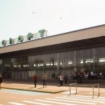 У Дніпрі планують облаштувати сучасний аеропорт