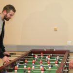 Реабілітаційний центр Дніпра запрошує АТОвців на лікування