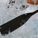Веслувальниця з Кам`янського виборола бронзу на чемпіонаті Європи