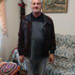 Поліція розшукує зниклого мешканця Новомосковська