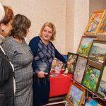 У Дніпрі стартував міський тур конкурсу «Учитель року-2020»