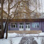 У Верхівцево завершилась реконструкція школи №1