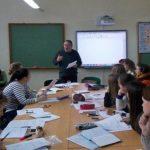 На Дніпропетровщині створять енерго-інноваційний хаб для студентів