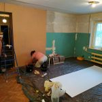 Творческой мастерской людей с аутизмом в Днепре нужна помощь