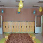 У Миколаївській ОТГ відремонтували дитсадок