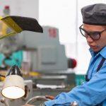 У 2019-му ПТУ області підготували 8 тисяч фахівців робітничих професій