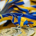Двом паралімпійцям із Дніпропетровщини призначили державні стипендії