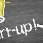 Підприємців області запрошують взяти участь у програмі стартапів