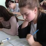 У Дніпрі обрали кращих юних хіміків та біологів області