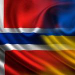 Мешканці області можуть отримати гранти від посольства Норвегії