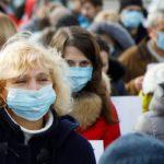 Де в області можна придбати медичні маски
