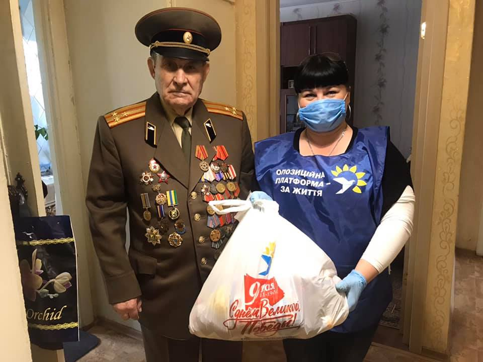 pozdravlenie-veterana-pavlograd