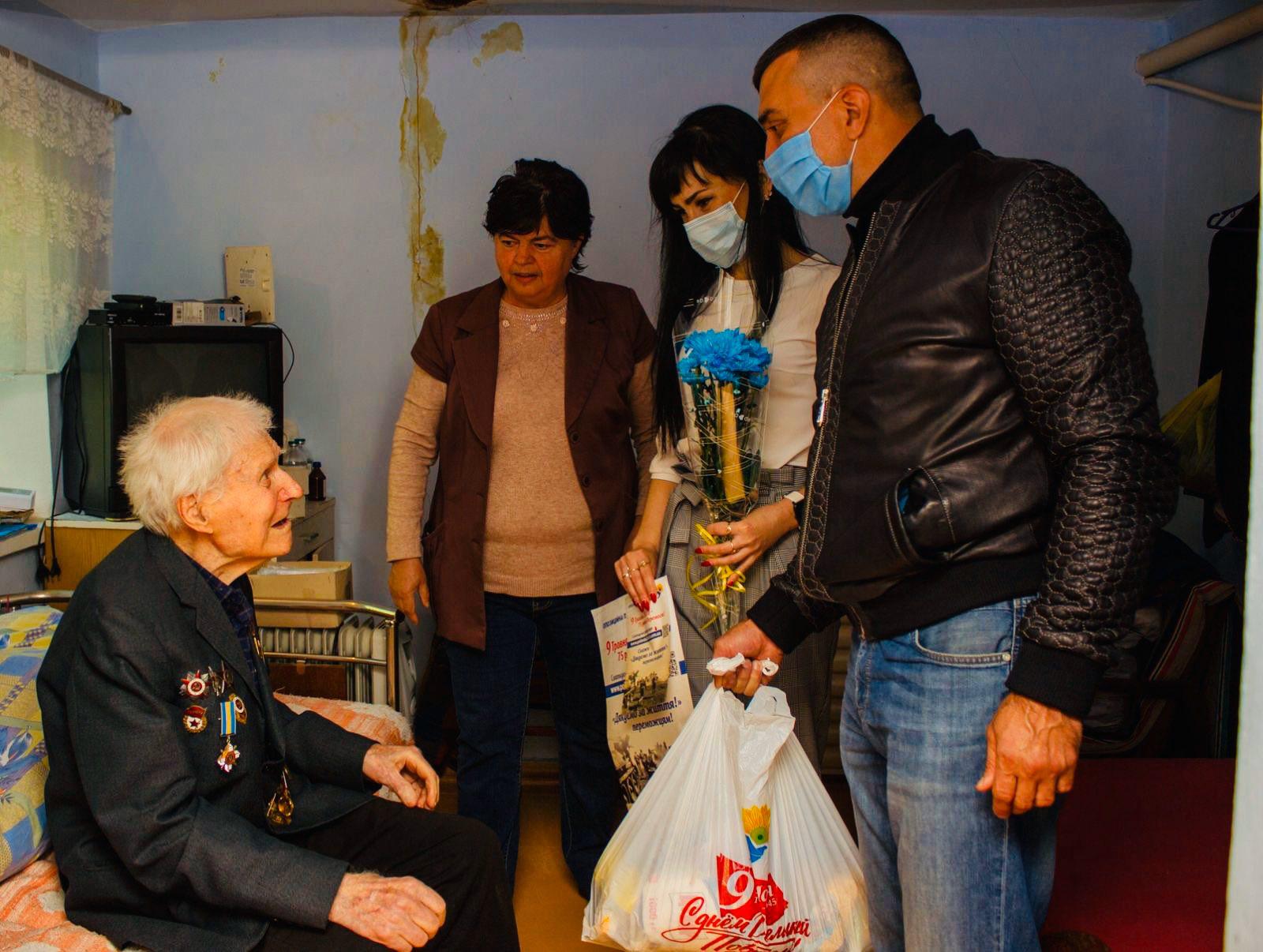 pozdravlenie-veterana-pokrov