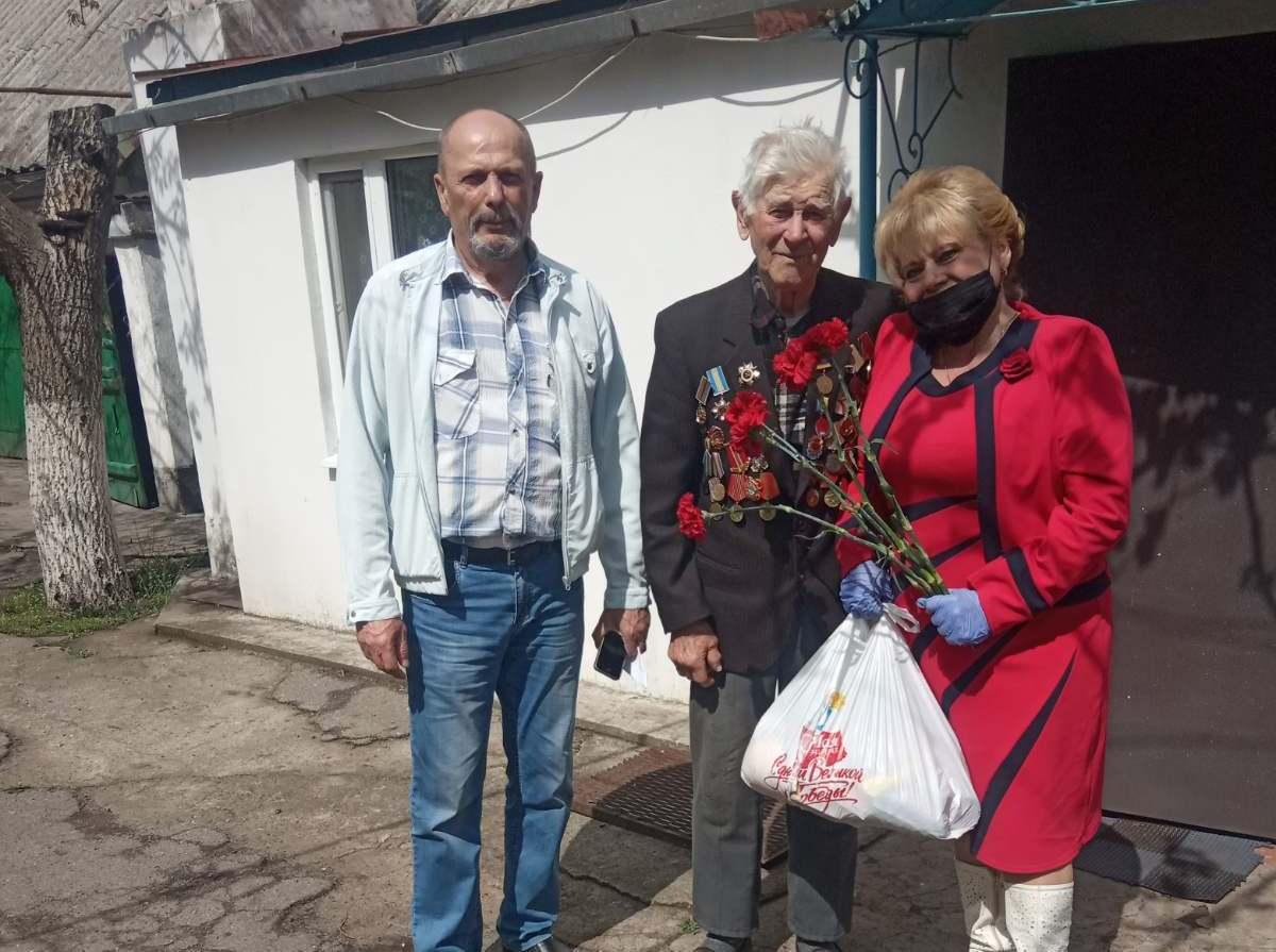 pozdravlenie-veterana-vasilkovskij-r-n