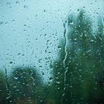У Дніпрі очікуються дощі й похолодання