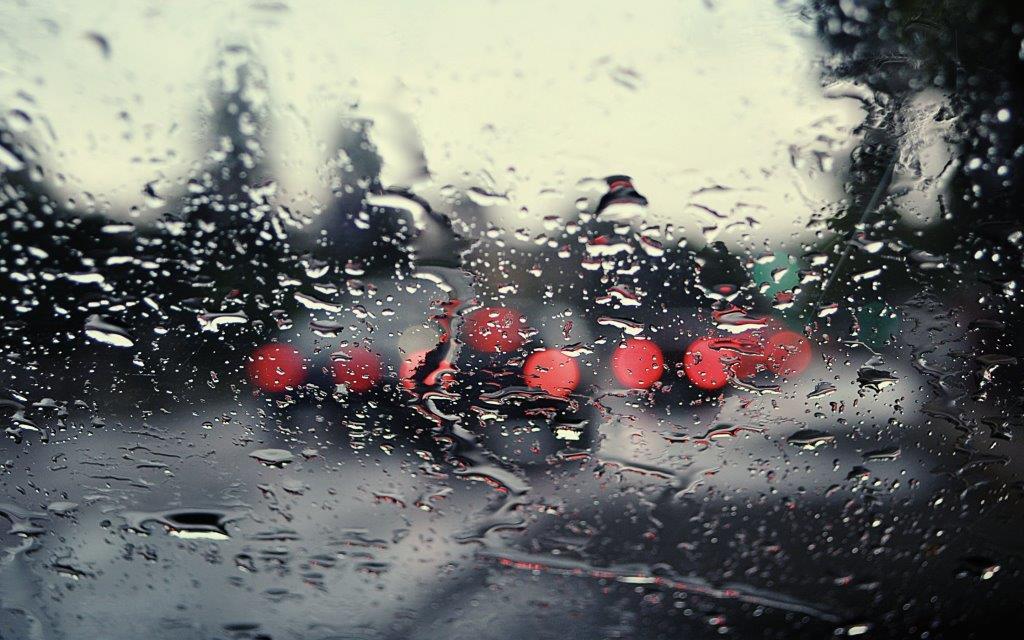 погода Дніпро