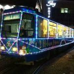 Як зміниться рух дніпровського електротранспорту 7 та 8 грудня