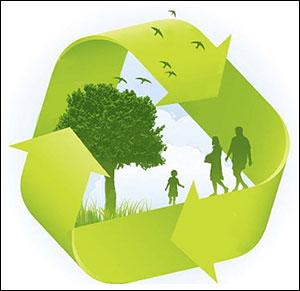 єколгия, петиция Днепр, сохрани природу