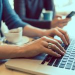 Вчителів області запрошують написати статті для української Вікіпедії