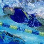У Нікополі будують сучасний спорткомплекс із басейном