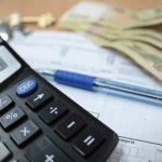 У 2020-му благодійники надали допомогу інтернатам області на 3,8 млн грн