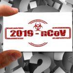 В області – 200 нових випадків COVID-19