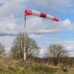 Дніпрян попереджають про сильний вітер