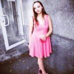 В Днепре разыскивают молодую девушку