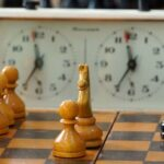 Учасників АТО/ООС запрошують на святковий шаховий турнір