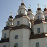 На Дніпропетровщині визначили «туристичні магніти» області