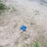 У Дніпрі через недбалість матері потонув 7-річний хлопчик