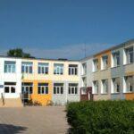Завершена реконструкція Межівської опорної школи