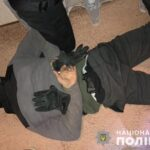 На Дніпропетровщині судитимуть учасників «фермерської» банди